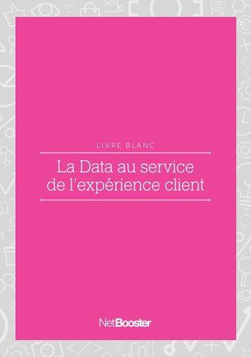 Livre_Blanc_Data