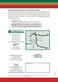 Die Besonderheiten der Reihe TL Die ... - Pezzolato spa - Seite 4