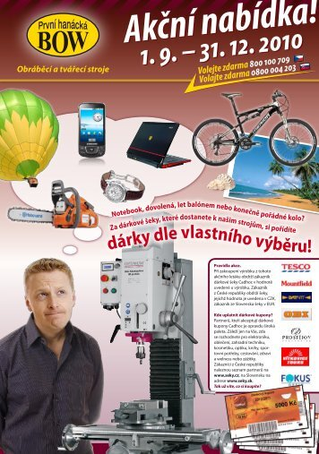 NEBO - KM Technik, s.r.o.