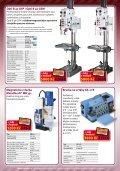 NEBO - KM Technik, s.r.o. - Page 3