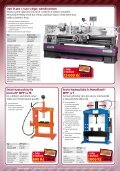 NEBO - KM Technik, s.r.o. - Page 7