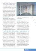 Imabo Nobel BMG onderscheidt zich van de massa - Page 3