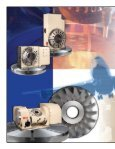 Koma Precision Tsudakoma Catalog - CNC Engineering, Inc. - Page 2