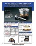 Koma Precision Tsudakoma Catalog - CNC Engineering, Inc. - Page 4