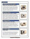 Koma Precision Tsudakoma Catalog - CNC Engineering, Inc. - Page 6