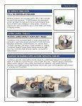 Koma Precision Tsudakoma Catalog - CNC Engineering, Inc. - Page 7