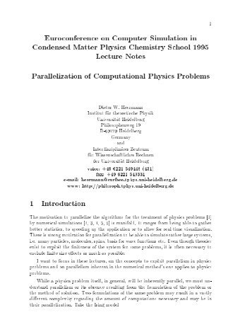 pdf die willkürbewegung im umgang mit beweglichen mechanismen