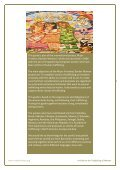 A Guide on Trafficking Trafficking of Women - Page 3