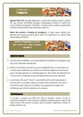 A Guide on Trafficking Trafficking of Women - Page 7