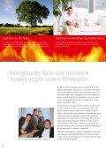 Harg0949_Prosp_Pellets_Ansicht.pdf - Seite 2
