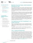 AppSense - leading User Virtualization Solution is Citrix Ready - Page 2