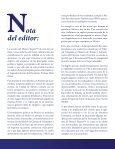 MXREPORTSEPTIEMBRE2 - Page 3