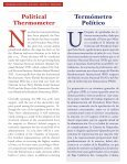 MXREPORTSEPTIEMBRE2 - Page 6