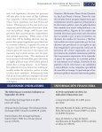 MXREPORTSEPTIEMBRE2 - Page 7