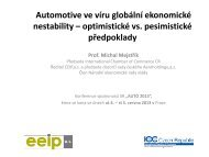 prezentaci - EEIP, as