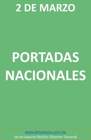 Portadas-02-MARZO