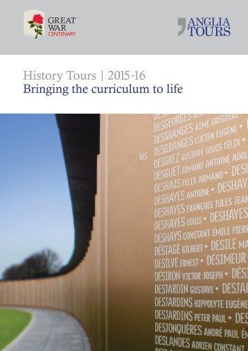 Anglia-History-Tours-2015-16