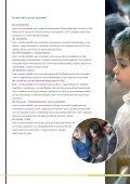 Passend onderwijs en andere ontwikkelingen in de jeugdsector - Page 3