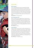 Passend onderwijs en andere ontwikkelingen in de jeugdsector - Page 6