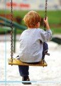 Meldcode Huiselijk Geweld en Kindermishandeling voor ... - Page 2