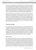 Handreiking voor vroegsignalering in het onderwijs - Nederlands ... - Page 3