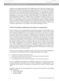 Handreiking voor vroegsignalering in het onderwijs - Nederlands ... - Page 4