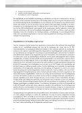 Handreiking voor vroegsignalering in het onderwijs - Nederlands ... - Page 5