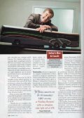 Forbes - Avallon - Page 3