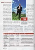 Forbes - Avallon - Page 5