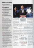 Forbes - Avallon - Page 6