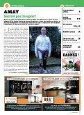 NOA MOON - Proximag - L'avenir - Page 3