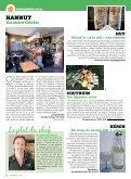 NOA MOON - Proximag - L'avenir - Page 6