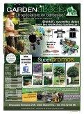 NOA MOON - Proximag - L'avenir - Page 7