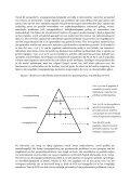 HANDREIKING VROEGSIGNALERING - Landelijk steunpunt ZAT - Page 2