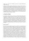 HANDREIKING VROEGSIGNALERING - Landelijk steunpunt ZAT - Page 3