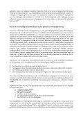 HANDREIKING VROEGSIGNALERING - Landelijk steunpunt ZAT - Page 4