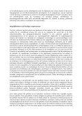 HANDREIKING VROEGSIGNALERING - Landelijk steunpunt ZAT - Page 5