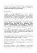 HANDREIKING VROEGSIGNALERING - Landelijk steunpunt ZAT - Page 7