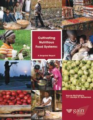 Cultivating-Nutritious-Food-Systems-compressed
