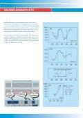 Die Experten für non-invasive Blutdruckmessung und ... - Leuag AG - Seite 5