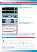 Die Experten für non-invasive Blutdruckmessung und ... - Leuag AG - Seite 6