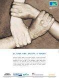 La fuerza de la tolerancia La fuerza de la ... - Ibanezyplaza.com - Page 2