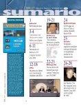 La fuerza de la tolerancia La fuerza de la ... - Ibanezyplaza.com - Page 4