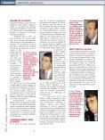 La fuerza de la tolerancia La fuerza de la ... - Ibanezyplaza.com - Page 6