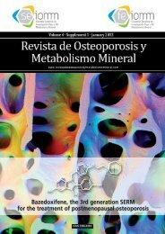 Monografi a Bacedoxifeno ingles_MaquetaciÛn 1 - Revista de ...