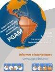 Mantenimiento en Latinoamérica - Page 2