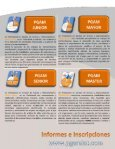 Mantenimiento en Latinoamérica - Page 3