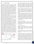 Mantenimiento en Latinoamérica - Page 7
