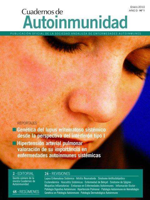 Hipertensión pulmonar secundaria emedicina