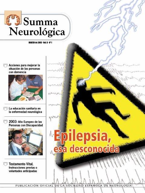 epilepsia refractaria tratamiento farmacológico de diabetes
